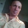 виталя, 51, г.Юргамыш