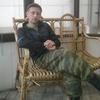 Дмитрий, 28, г.Амвросиевка