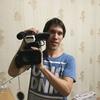 Амет, 32, г.Красноперекопск