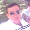 Влад, 53, г.Губаха