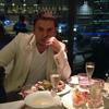 Alisher, 40, г.Melbourne