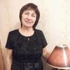 НАТАЛЬЯ, 62, г.Белебей