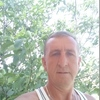 дима, 43, г.Светлоград