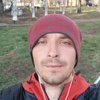 Евгений, 28, г.Советская Гавань