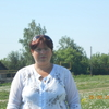 Елена, 35, г.Шатки