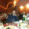 евгений, 40, г.Солигорск