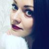 Дарья, 30, г.Гродно