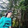 Льдинка, 31, г.Мурманск