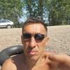ВАЛЕРИЙ, 49, г.Канск