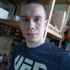 Виктор, 27, г.Сафоново