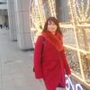 Marianna, 27, г.Котовск
