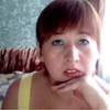 Ольга, 38, г.Коммунар