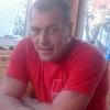 Андрей Мищенко, 34, г.Москва