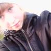 Анастасия, 16, г.Мантурово