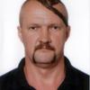 Виталий, 41, г.Нетешин