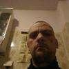tony, 41, г.Eberndorf