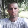 виталик, 32, г.Обнинск