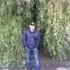 Егор, 44, г.Павлодар