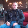 дмитрий кузнецов, 42, г.Заволжск
