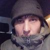 Максим, 26, г.Чебоксары