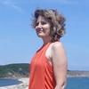 Юлия, 43, г.Obzor