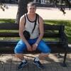 денис, 34, г.Донецк