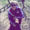 Олег, 23, г.Нолинск