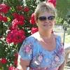 Анна, 65, г.Новые Анены