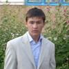 сергей, 24, г.Днепропетровск