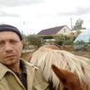 Василий, 38, г.Бахчисарай