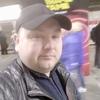 Сергій Іванов, 39, г.Золотоноша