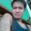 aril, 30, г.Джакарта