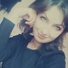 Татьяна, 20, г.Столин