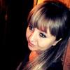 Марианна, 27, г.Вешенская