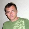 слава, 46, г.Бишкек