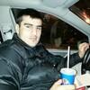 Руслан, 31, г.Кизляр