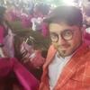 sanket, 24, г.Ахмадабад