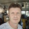 Алекс, 42, г.Nesebar