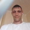 Александр, 30, г.Качканар