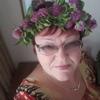 Наталья, 55, г.Новосибирск