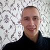 юрий, 34, г.Орехово-Зуево