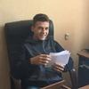 Влад, 17, г.Каменец-Подольский
