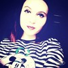 Anastasia Krasikova, 19, г.Улан-Удэ