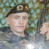 Федор, 26, г.Чебаркуль