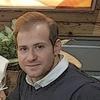 Масуд, 32, г.Тегеран