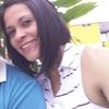 Sandra Medina, 38, г.Bogotá