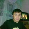 Темиржан, 37, г.Шымкент (Чимкент)