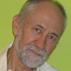 Lawr, 66, г.Торонто