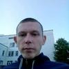 Леонид, 30, г.Псков