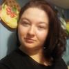 Дашенька, 26, г.Северодвинск